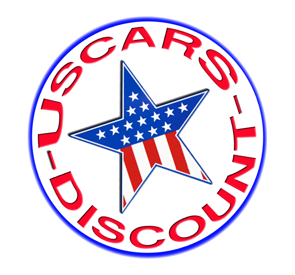 UsCars Discount